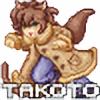 Takoto's avatar
