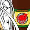 Takotote's avatar