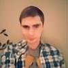TAKoturtle's avatar