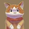 takoyakiayoi's avatar
