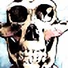 takoyakidaisuki's avatar