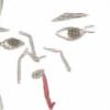 takoyakiiii's avatar