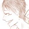 takoyakikarneval's avatar