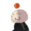 TakoyakiLTD's avatar