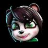 Takoyamafan23's avatar