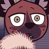 takoyammy's avatar
