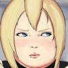 TakoYasi's avatar