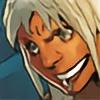 Takrezz's avatar