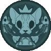 TaksArt's avatar