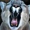 TaksArtPhotos's avatar
