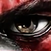 taksh's avatar
