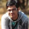 taksh06's avatar