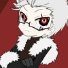 Taksumashi's avatar