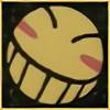 takt's avatar