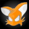 TakTheFox's avatar