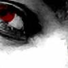 taku54's avatar