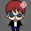 Takua4646's avatar