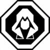 Takua770's avatar