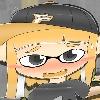 takuan3737's avatar