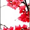 TakuCmoi80's avatar
