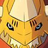 takugirl's avatar