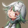 takuma12's avatar
