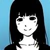 TakumiIto's avatar