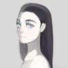 TakuMinaKh's avatar