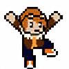 Takumireki's avatar