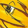 Takumitsudao's avatar