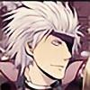 TakumiYabuki's avatar