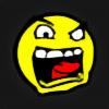 TakumoKatekari's avatar