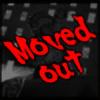TakumoStorm's avatar