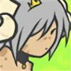 Takunakki's avatar