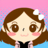TakuniChan's avatar