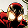 TakuoSwipe's avatar