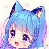 TakuPlayz's avatar