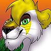 TakuraLion's avatar