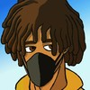 TakuRM's avatar