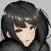 takurowo's avatar