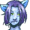 Takusay's avatar