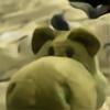 takuskita's avatar