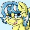 takutanuvataio's avatar