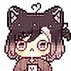 TakutoH's avatar