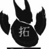TakuX's avatar