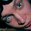 Takuya-mon's avatar