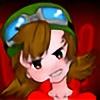 takuyaKambara's avatar