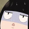 Takuyaki-swan's avatar