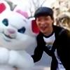 TakuyaKodama's avatar
