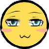 takuyastareplz's avatar